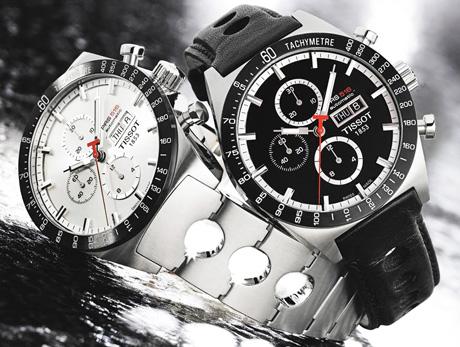 Kellon huolto ja korjaustoimenpiteet sekä paristonvaihdot kannattaa jättää  ammattitaitoisen kellosepän vastuulle – sillä kellon toiminta taataan myös  ... 7bc8382bdf